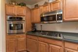 8167 Painted Feather Drive - Photo 9