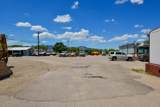 4301 Plum Avenue - Photo 6
