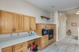 9260 Moon View Place - Photo 10