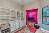 9260 Moon View Place - Photo 11