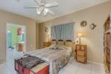 9260 Moon View Place - Photo 12