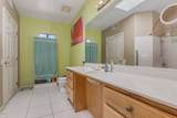 9260 Moon View Place - Photo 13