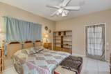 9260 Moon View Place - Photo 14