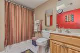 9260 Moon View Place - Photo 16