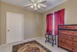 9260 Moon View Place - Photo 17