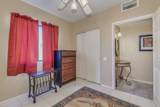 9260 Moon View Place - Photo 18