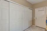 9260 Moon View Place - Photo 19