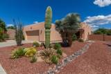 9260 Moon View Place - Photo 2