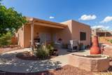 9260 Moon View Place - Photo 20