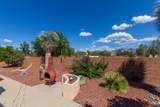 9260 Moon View Place - Photo 21