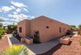 9260 Moon View Place - Photo 22