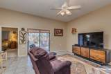 9260 Moon View Place - Photo 4