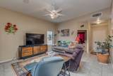 9260 Moon View Place - Photo 5