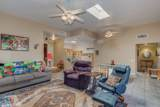 9260 Moon View Place - Photo 7