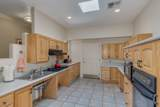 9260 Moon View Place - Photo 8