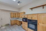 9260 Moon View Place - Photo 9