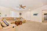 7452 River Willow Drive - Photo 10
