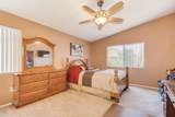 7452 River Willow Drive - Photo 11