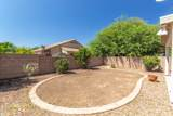 7452 River Willow Drive - Photo 19