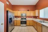 7452 River Willow Drive - Photo 4