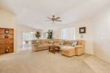 7452 River Willow Drive - Photo 8