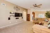 7452 River Willow Drive - Photo 9