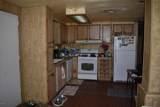 3706 Karl Avenue - Photo 12