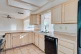 7245 Meredith Place - Photo 10
