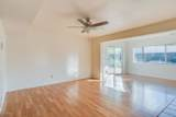 7245 Meredith Place - Photo 13