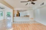 7245 Meredith Place - Photo 14