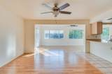 7245 Meredith Place - Photo 15