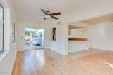 7245 Meredith Place - Photo 16