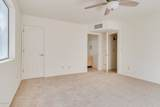 7245 Meredith Place - Photo 19
