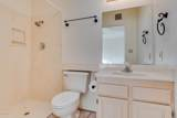 7245 Meredith Place - Photo 20
