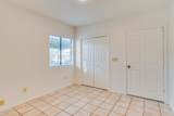 7245 Meredith Place - Photo 21