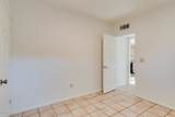7245 Meredith Place - Photo 22