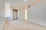 7245 Meredith Place - Photo 26