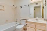 7245 Meredith Place - Photo 27
