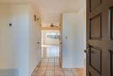7245 Meredith Place - Photo 4