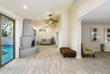 2751 Casas Circle - Photo 33