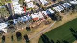 2751 Casas Circle - Photo 40