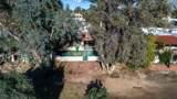 2751 Casas Circle - Photo 42