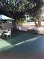 2751 Casas Circle - Photo 48