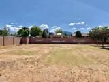 1210 Paseo San Luis - Photo 34