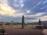 11372 Cienega Dam Place - Photo 34