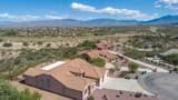 11372 Cienega Dam Place - Photo 44