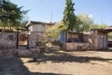 33550 Highjinks Road - Photo 2