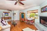 5701 Hawthorne Street - Photo 10