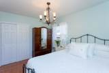 5701 Hawthorne Street - Photo 12