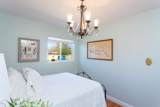 5701 Hawthorne Street - Photo 13